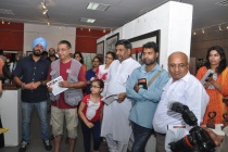 Art Exhibition Modernist in Demand MinD 2013 (54)