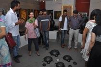 Art Exhibition Modernist in Demand MinD 2013 (57)