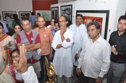 Art Exhibition Modernist in Demand MinD 2013 (59)