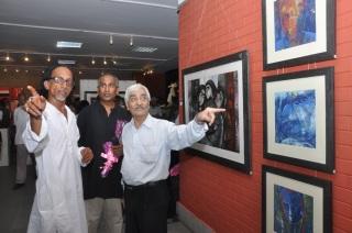 Art Exhibition Modernist in Demand MinD 2013 (60)