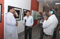 Art Exhibition Modernist in Demand MinD 2013 (65)