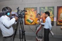 Art Exhibition Modernist in Demand MinD 2013 (67)