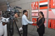 Art Exhibition Modernist in Demand MinD 2013 (69)