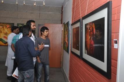 Art Exhibition Modernist in Demand MinD 2013 (72)