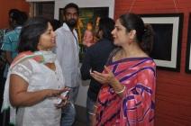 Art Exhibition Modernist in Demand MinD 2013 (73)