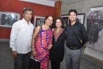 Art Exhibition Modernist in Demand MinD 2013 (78)