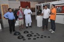 Art Exhibition Modernist in Demand MinD 2013 (8)
