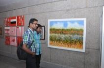 Art Exhibition Modernist in Demand MinD 2013 (80)
