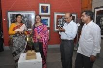 Art Exhibition Modernist in Demand MinD 2013 (81)