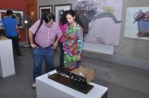 Art Exhibition Modernist in Demand MinD 2013 (83)