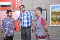 Art Exhibition Modernist in Demand MinD 2013 (85)
