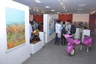 Art Exhibition Modernist in Demand MinD 2013 (86)
