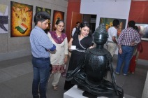 Art Exhibition Modernist in Demand MinD 2013 (87)