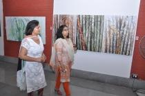 Art Exhibition Modernist in Demand MinD 2013 (88)