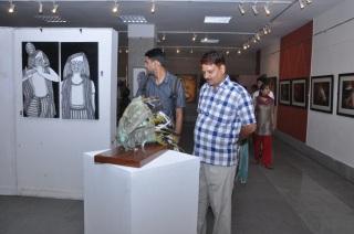 Art Exhibition Modernist in Demand MinD 2013 (89)