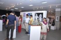 Art Exhibition Modernist in Demand MinD 2013 (91)