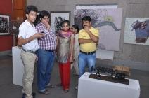 Art Exhibition Modernist in Demand MinD 2013 (92)