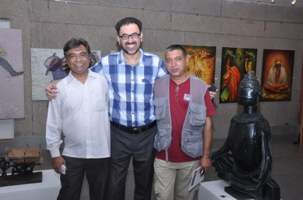 Art Exhibition Modernist in Demand MinD 2013 (93)