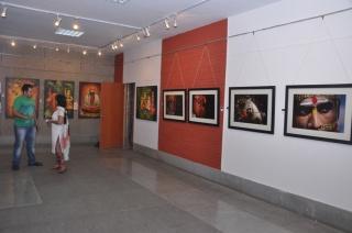 Art Exhibition Modernist in Demand MinD 2013 (94)