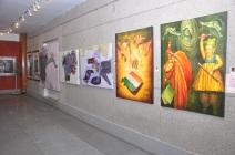 Art Exhibition Modernist in Demand MinD 2013 (95)
