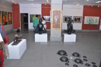 Art Exhibition Modernist in Demand MinD 2013 (96)