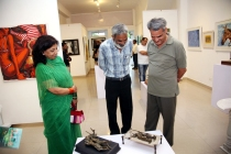 Art Exhibition Shrawan 2013 (10)