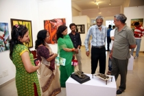 Art Exhibition Shrawan 2013 (11)