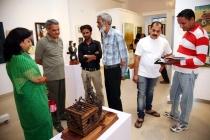 Art Exhibition Shrawan 2013 (12)