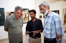 Art Exhibition Shrawan 2013 (13)