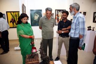 Art Exhibition Shrawan 2013 (14)