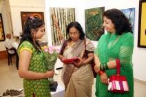 Art Exhibition Shrawan 2013 (15)