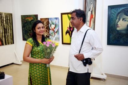 Art Exhibition Shrawan 2013 (16)