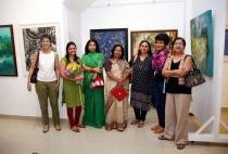Art Exhibition Shrawan 2013 (17)