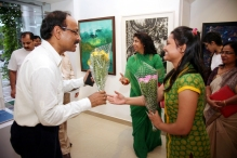Art Exhibition Shrawan 2013 (19)