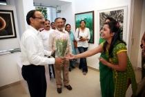 Art Exhibition Shrawan 2013 (20)
