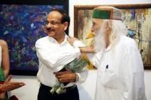 Art Exhibition Shrawan 2013 (21)