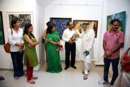 Art Exhibition Shrawan 2013 (22)