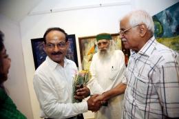 Art Exhibition Shrawan 2013 (24)