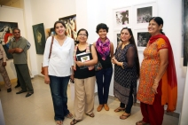 Art Exhibition Shrawan 2013 (25)
