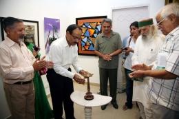 Art Exhibition Shrawan 2013 (26)