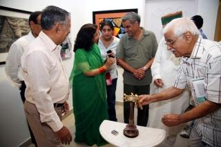 Art Exhibition Shrawan 2013 (27)