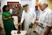 Art Exhibition Shrawan 2013 (28)