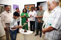 Art Exhibition Shrawan 2013 (30)