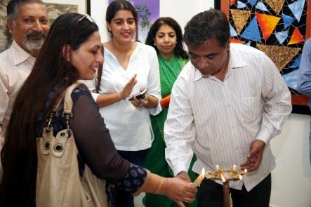 Art Exhibition Shrawan 2013 (31)
