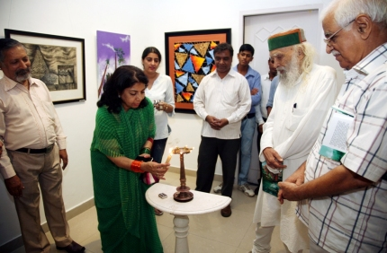 Art Exhibition Shrawan 2013 (32)