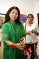 Art Exhibition Shrawan 2013 (33)
