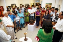 Art Exhibition Shrawan 2013 (34)
