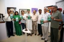 Art Exhibition Shrawan 2013 (35)