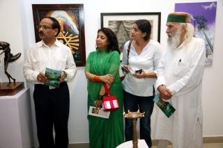 Art Exhibition Shrawan 2013 (36)