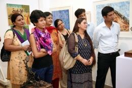 Art Exhibition Shrawan 2013 (37)
